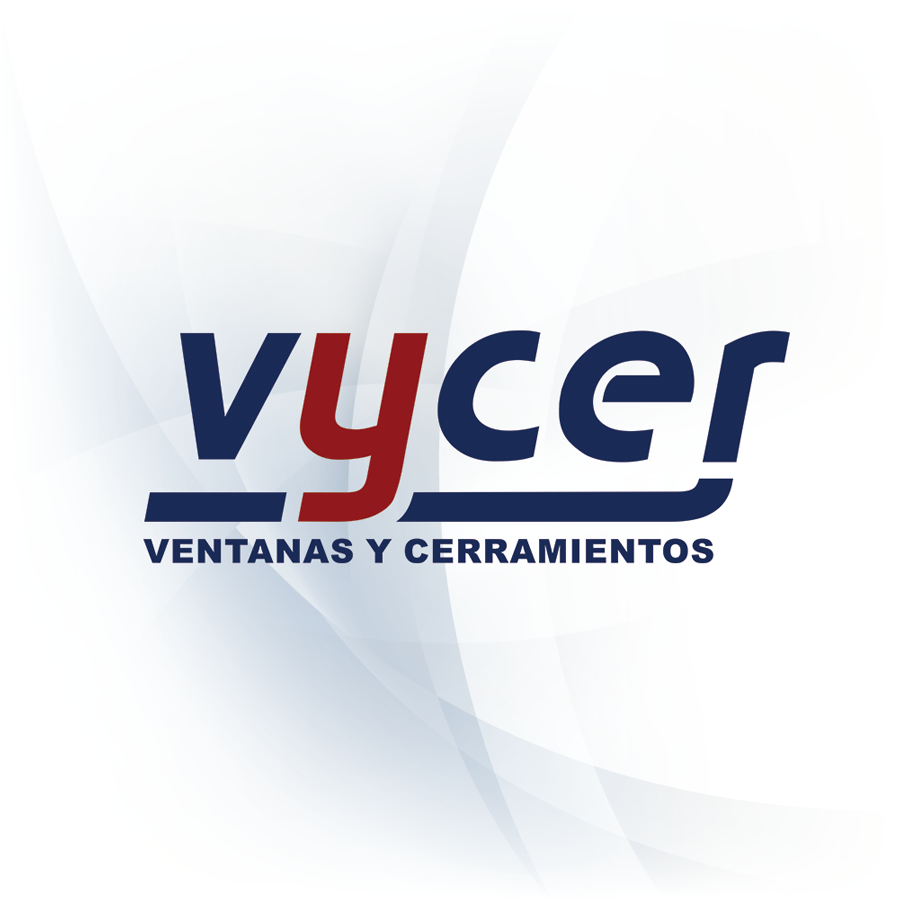 logotipo vycer