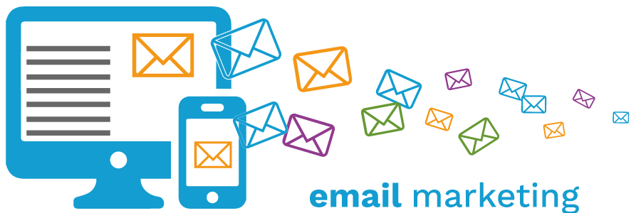 ordenador mail